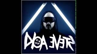 Download Steve Aoki & Angger Dimas Feat  Iggy Azalea   Beat Down  (monsterkai remix ) MP3 song and Music Video
