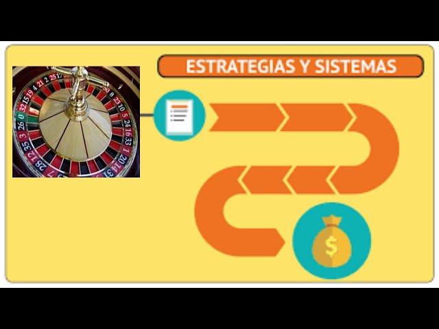 La Mejor Estrategia para Ganar en la Ruleta con poco dinero / Frecuencias de Ruleta 200€ a 982€🔥