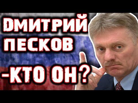 Жириновский турция и россия союзники
