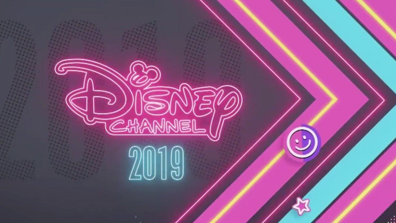 Disneychannel De Tv Programm