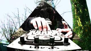 【Breakbeats Video】BOKUGO is SUKEBAN 〈KRD REMIX〉