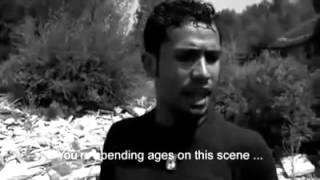 Film Porno Algérien by Mina Lechtar