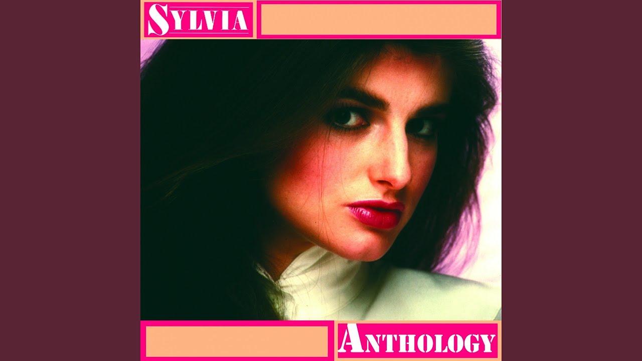 Nobody Youtube Lyrics to nobody by sylvia. youtube
