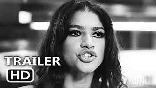 Download MALCOLM AND MARIE Trailer (2021) Zendaya Romance Movie