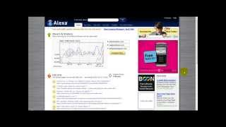 Internet Marketing For Newbs 2014 - What