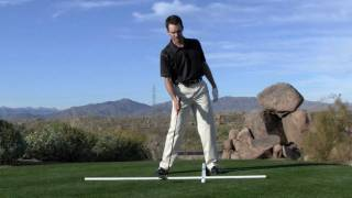 fairway woods consistency distance and control