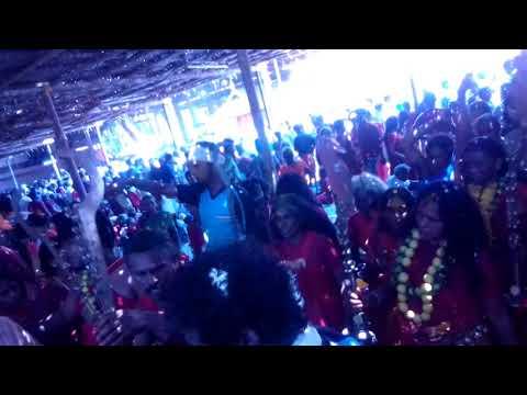 Kodungallur bharani video downloads