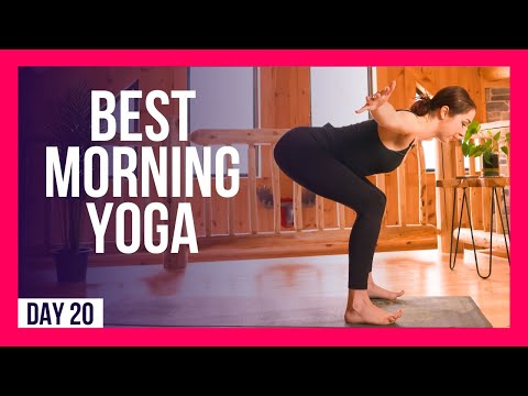 10-min-morning-yoga-to-feel-your-best!-–-day-#20-(10-min-yoga-stretches)