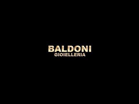 Giornata TROLLBEADS - GIOIELLERIA BALDONI