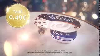Fantasia nüüd erihinnaga cмотреть видео онлайн бесплатно в высоком качестве - HDVIDEO