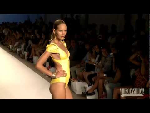 Aquarella Spring/Summer 2013 – Videofashion