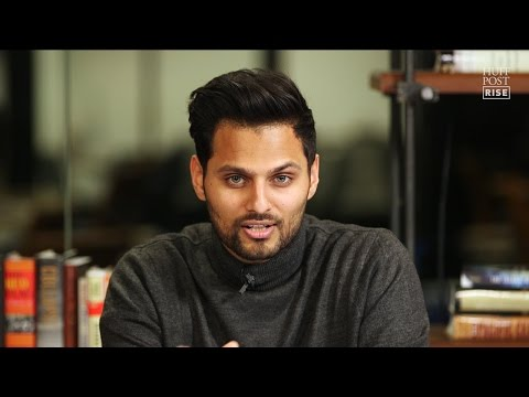 Financial Tips For 2017   Think Out Loud With Jay Shetty