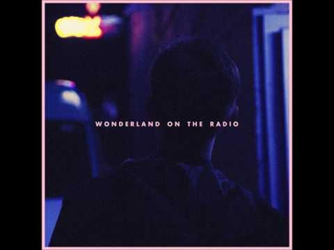 Retro Culture - Wonderland On The Radio [Full EP]