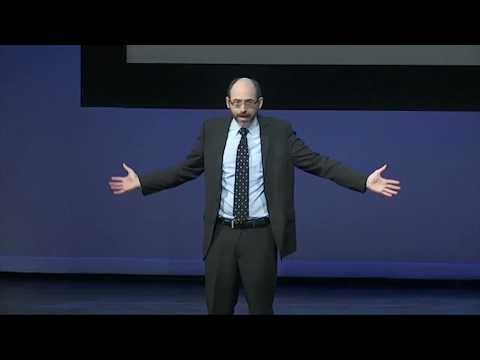 Michael Greger M.D. Takes Audience Questions on Plant Based Diets