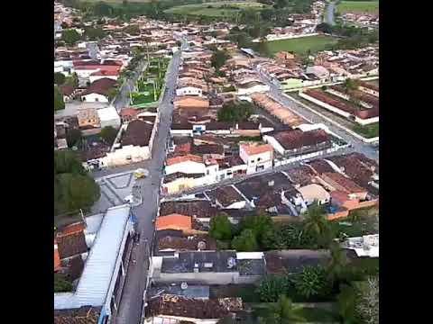 Arauá Sergipe fonte: i.ytimg.com