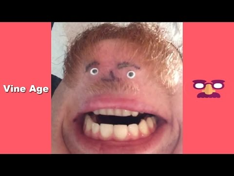 Top Vines of Austin Geter (W/Titles) Best Compilation of Austin Geter/April 2017 - Vine Age✔