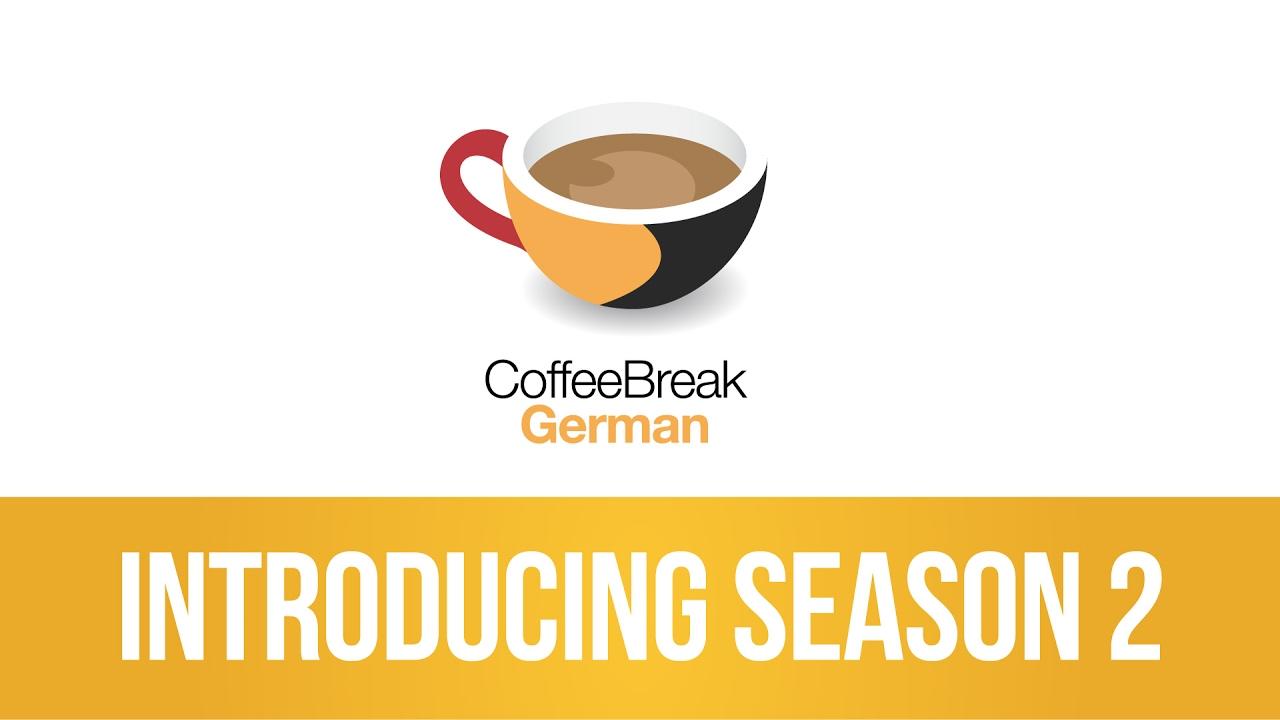 Breakaway Deutsch