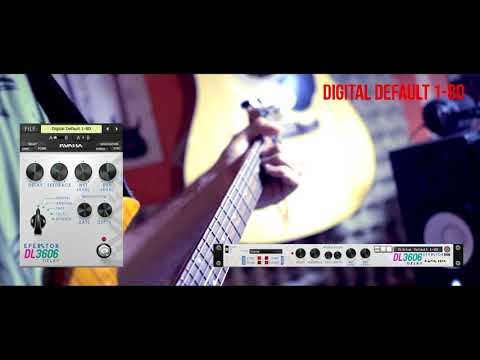 5 Synth and Guitars Demo.mp4