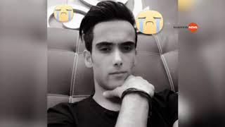 قصة  انتحار الشاب  وسيم طارق مخلف من اعلى جسر الجادرية..للشرقية نيوز يعرب القحطان