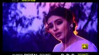 Bangla love song & sad song - YouTube