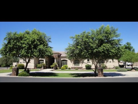 How to Buy A home in Phoenix or Laveen Az