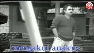 Mansyur S - Anak Siapa [Official Music Video]