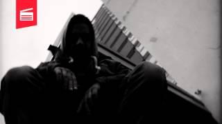 "HAZE ""Legendenstatus"" VIDEO TRAILER"
