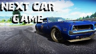 Next Car Game | GRIND MY GEARS