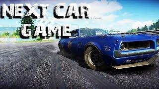 Next Car Game | GRIND MY GEARS