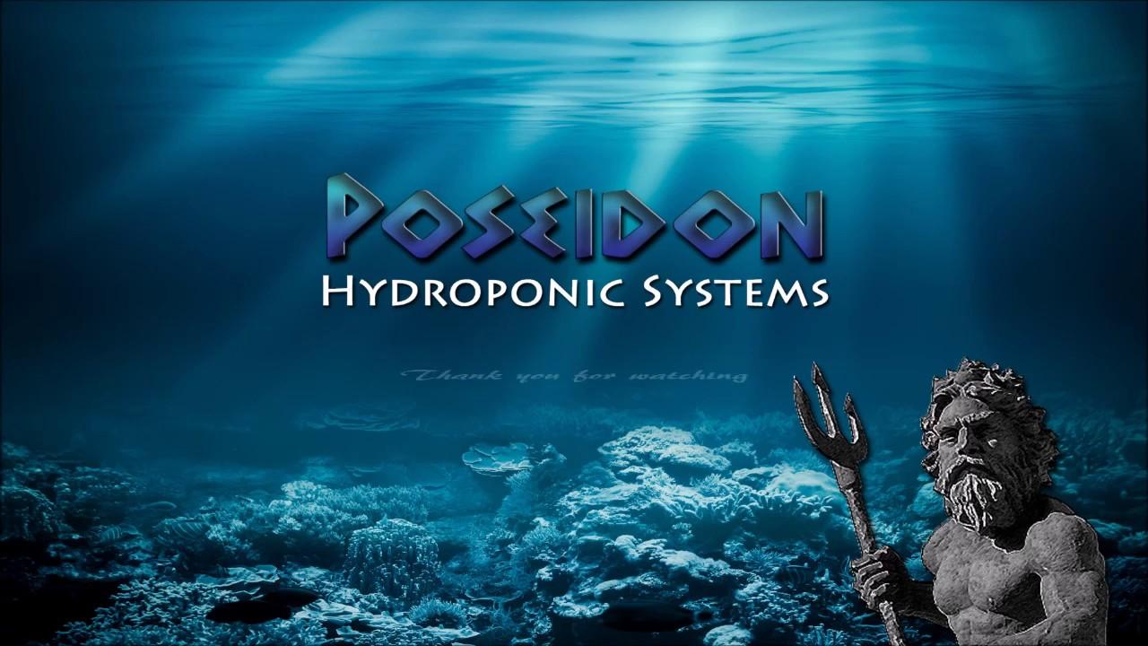 Nutriculture Oxypot XL Pumpen Set Grow Hydro Hydrosystem hydroponisch