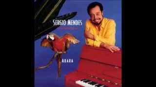 Some Morning - Sergio Mendes