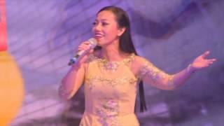 LM Nguyen Hung Cuong