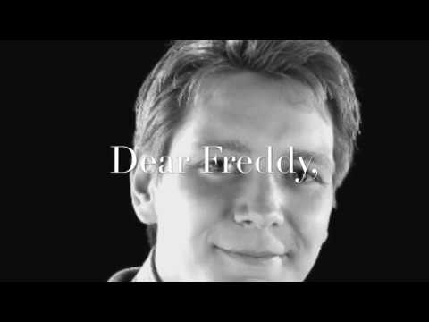 Dear Freddy-Episode 1