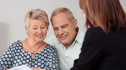 Life Insurance Policy | Brookfield, WI - P & C Insurance Services Inc