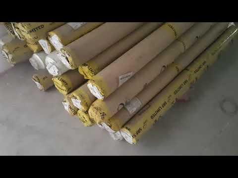 Stock lot SRF Nylon Tarpaulins PVC coated fabric