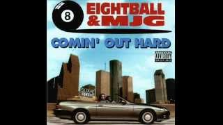 8Ball & MJG -06.Comin