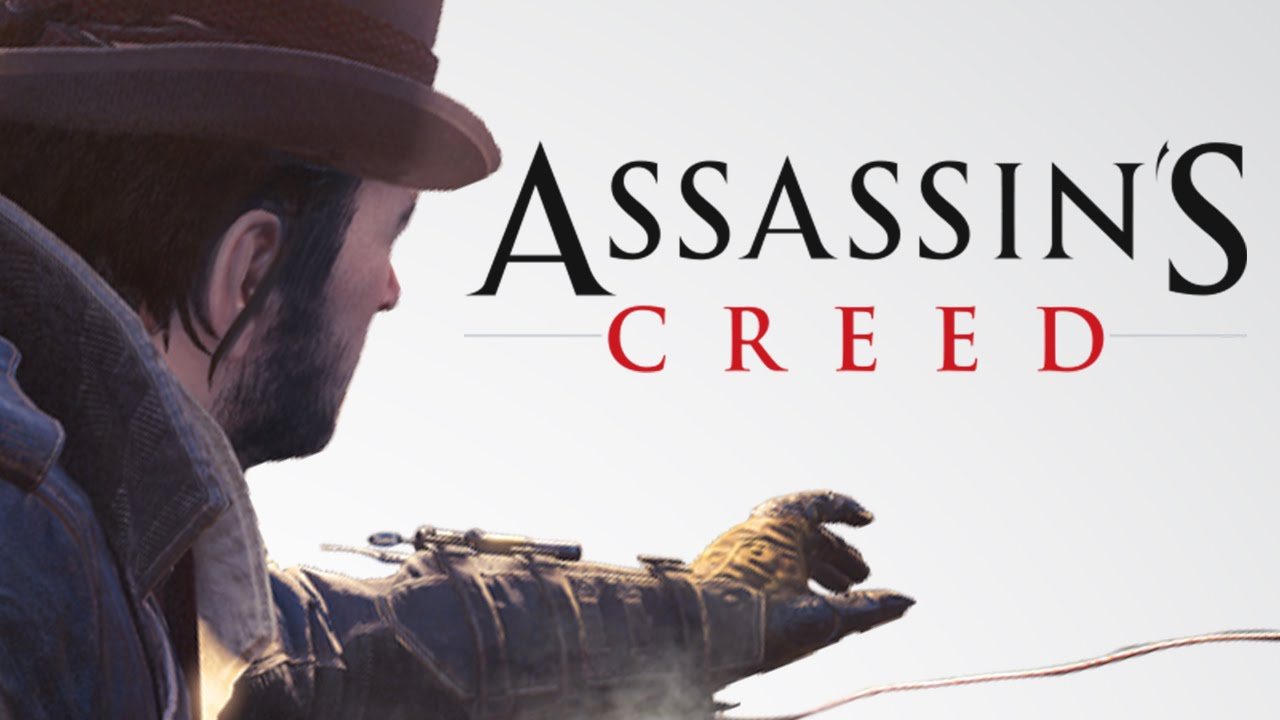 Assassin's Creed Syndicate - Present Day Info & More ...