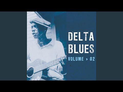 Cross Roads Blues mp3