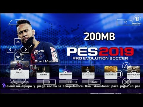 pes-2019-ppsspp-android-offline-200mb-best-graphics-new-kits-&-transfers-update