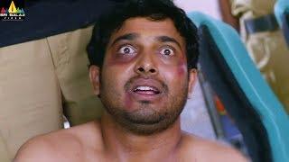 Jabardasth Team Comedy | Episode 4 | Back to Back Comedy | Latest Telugu Movie Comedy