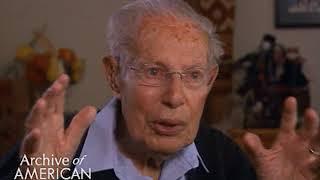 Inventor Robert Adler on the origins of the Zenith Research Department