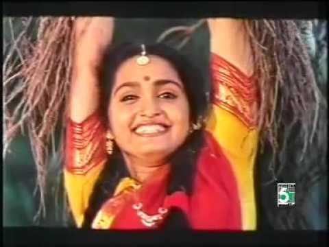 Vayasu Ponnuthan Amman Kovil Vasalile Tamil Movie HD Video Song