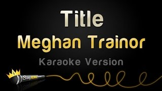 Learn to sing with easy step-by-step video lessons! Get a 14 day trial here: https://link.singking.com/30DaySinger Stay tuned for brand new karaoke videos by ...