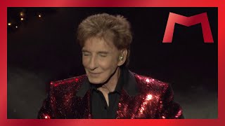 Watch Barry Manilow A Gift Of Love video