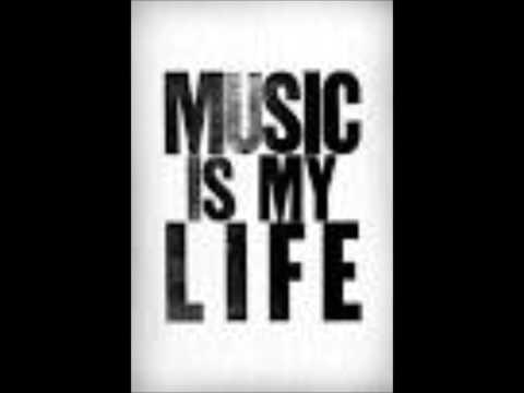 late night tip sample - fl studio beat - YouTube