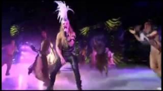 Reigan Derry - Bang bang - Week 5 - Live Show 5 - The X Factor Australia 2014