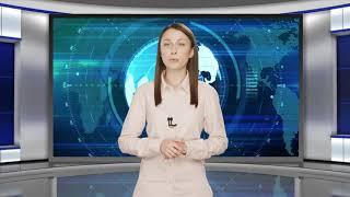 Новости фигурного катания Выпуск 0