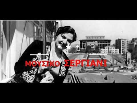 ZEHRA  BILIR  -  BASINDAKI  TELLERE  -  LIVE   ΣΠΑΝΙΟ