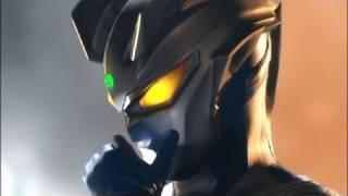 Video 「ウルトラマンゼロ THE MOVIE」決定版予告編 download MP3, 3GP, MP4, WEBM, AVI, FLV Desember 2017