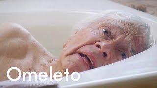 Head Above Water | Drama Short Film | Omeleto